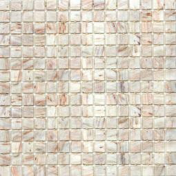 Стеклянная мозаика - 10GA - 327*327 мм