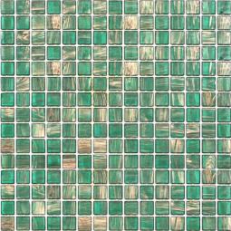 Стеклянная мозаика - 29GB - 327*327 мм