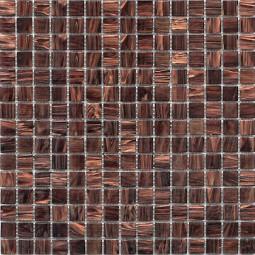 Стеклянная мозаика - 32GB - 327*327 мм
