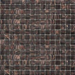 Стеклянная мозаика - 35GB - 327*327 мм
