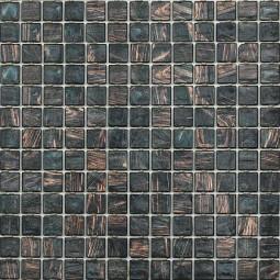 Стеклянная мозаика - 68GB - 327*327 мм