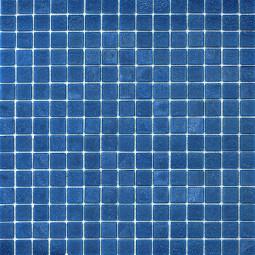 Стеклянная мозаика на бумаге - 01B - 327*327 мм