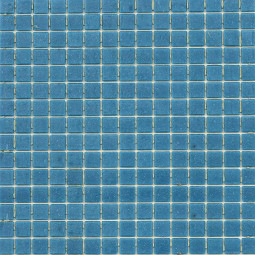 Стеклянная мозаика на бумаге - 02B - 327*327 мм