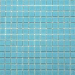 Стеклянная мозаика на бумаге - 04A - 327*327 мм