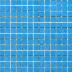 Стеклянная мозаика на бумаге - 06A - 327*327 мм