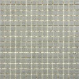 Стеклянная мозаика на бумаге