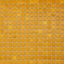 Стеклянная мозаика на бумаге - 192D - 327*327 мм