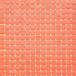 Стеклянная мозаика на бумаге - 198D - 327*327 мм