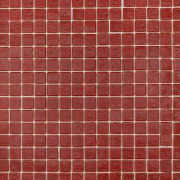 Стеклянная мозаика на бумаге - 99D - 327*327 мм