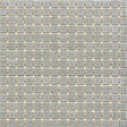 Стеклянная мозаика на бумаге - 19A - 327*327 мм