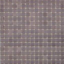 Стеклянная мозаика на бумаге - 31A - 327*327 мм