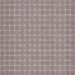 Стеклянная мозаика на бумаге - 34A - 327*327 мм