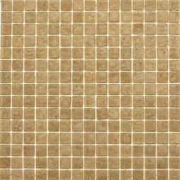 Стеклянная мозаика на бумаге - 42A - 327*327 мм