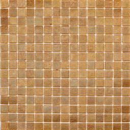 Стеклянная мозаика на бумаге - 43A - 327*327 мм