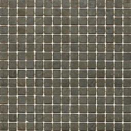 Стеклянная мозаика на бумаге - 44B - 327*327 мм