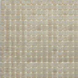 Стеклянная мозаика на бумаге - 50A - 327*327 мм