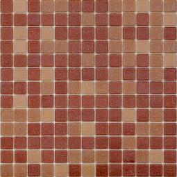 Стеклянная мозаика - 143JC - 327*327 мм