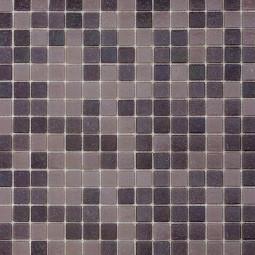 Стеклянная мозаика - 191JC - 327*327 мм