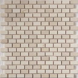 Мраморная мозаика - F02-12 - 305*300 мм