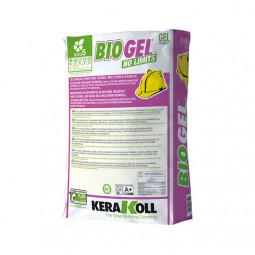 Цементный клей-гель Biogel NoLimits