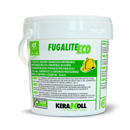 Затирка Fugalite Eco 3kg