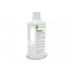 Добавка для очистки Fuga wash ECO 1,5L