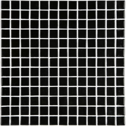 Стеклянная мозаика - 2530D - 313*495 мм