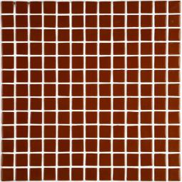 Стеклянная мозаика - 2531B - 313*495 мм