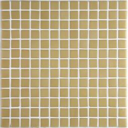 Стеклянная мозаика - 2533A - 313*495 мм