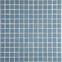 Стеклянная мозаика - 2534A - 313*495 мм
