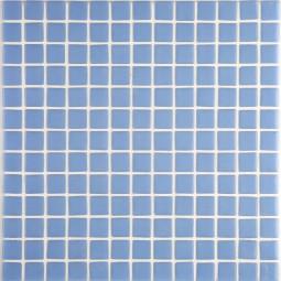 Стеклянная мозаика - 2535A - 313*495 мм