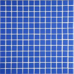 Стеклянная мозаика - 2536С - 313*495 мм