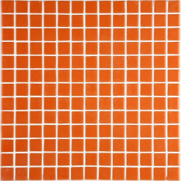 Стеклянная мозаика - 2538 - D - 313*495 мм