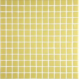 Стеклянная мозаика - 2539 - В - 313*495 мм