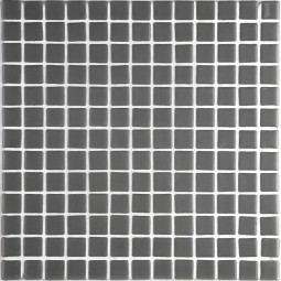 Стеклянная мозаика - 2544 - А - 313*495 мм