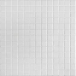 Стеклянная мозаика - 2545 - А - 313*495 мм