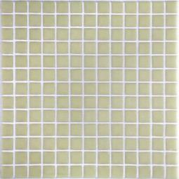 Стеклянная мозаика - 2546 - А - 313*495 мм
