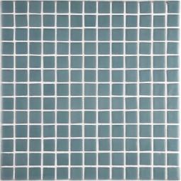 Стеклянная мозаика - 2547 - А - 313*495 мм