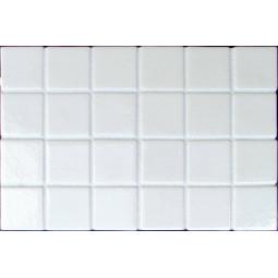 Стеклянная мозаика - 5045 - А - 365*365 мм