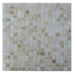 Мозаика из оникса