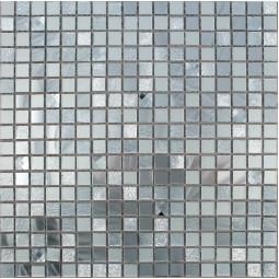 Зеркальная мозаика A1501 - 300*300 мм