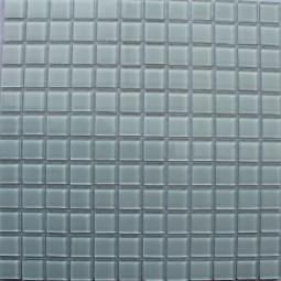Стеклянная мозаика FA080 - 300*300 мм