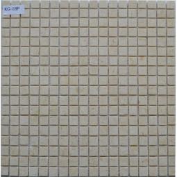 Мозаика из мрамора KG-18P - 305*305 мм
