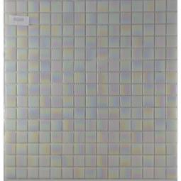 Стеклянная мозаика KG59 - 305*305 мм