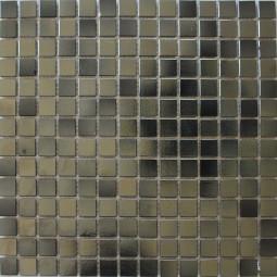 Стеклянная мозаика RJ90 - 305*305 мм