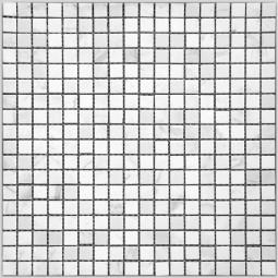 Мраморная мозаика - 4M01-15T - 298*298 мм