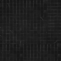 Мраморная мозаика - 4M09-15P - 298*298 мм