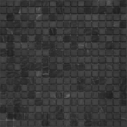 Мраморная мозаика - 4M09-15T - 298*298 мм