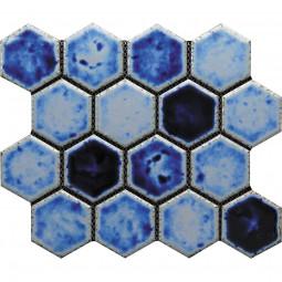 Керамическая мозаика