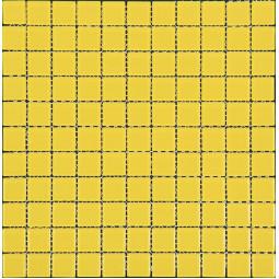 Стеклянная мозаика - A-051 - 300*300 мм